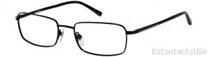 Tommy Bahama TB 160 Eyeglasses - Tommy Bahama