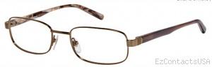 Tommy Bahama TB 159 Eyeglasses - Tommy Bahama