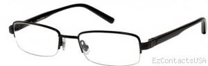 Tommy Bahama TB 158 Eyeglasses - Tommy Bahama