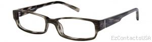 Tommy Bahama TB 157 Eyeglasses - Tommy Bahama