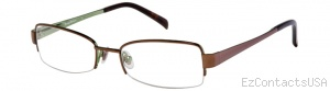 Tommy Bahama TB 155 Eyeglasses - Tommy Bahama