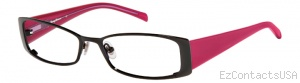 Tommy Bahama TB 154 Eyeglasses - Tommy Bahama