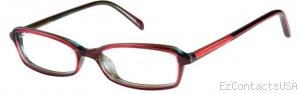 Tommy Bahama TB 153 Eyeglasses - Tommy Bahama