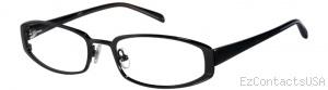 Tommy Bahama TB 151 Eyeglasses - Tommy Bahama