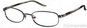 Tommy Bahama TB 150 Eyeglasses - Tommy Bahama