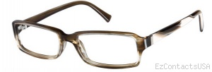 Tommy Bahama TB 149 Eyeglasses - Tommy Bahama