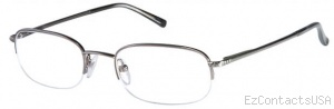 Tommy  Bahama TB 148 Eyeglasses - Tommy Bahama
