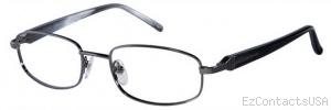 Tommy Bahama TB 147 Eyeglasses - Tommy Bahama