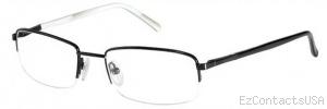 Tommy Bahama TB 146 Eyeglasses - Tommy Bahama