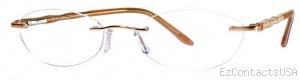 Tommy Bahama TB 144 Eyeglasses - Tommy Bahama