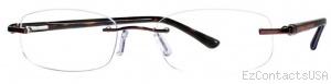 Tommy Bahama TB 141 Eyeglasses - Tommy Bahama