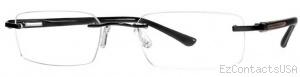 Tommy Bahama TB 140 Eyeglasses - Tommy Bahama