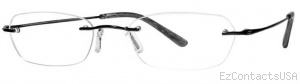 Tommy Bahama TB 139 Eyeglasses - Tommy Bahama
