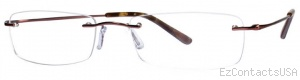 Tommy Bahama TB 138 Eyeglasses - Tommy Bahama