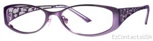 Tommy Bahama TB 121 Eyeglasses - Tommy Bahama
