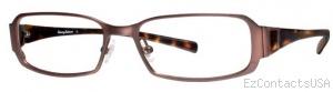 Tommy Bahama TB 120 Eyeglasses - Tommy Bahama