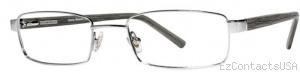 Tommy Bahama TB 118 Eyeglasses - Tommy Bahama