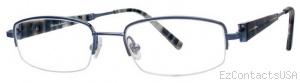Tommy Bahama TB 117 Eyeglasses - Tommy Bahama