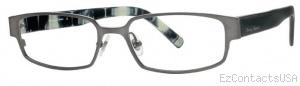 Tommy Bahama TB 116 Eyeglasses - Tommy Bahama