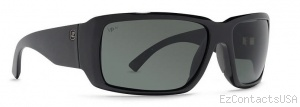 Von Zipper Drydock Polarized Sunglasses - Von Zipper