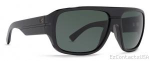 Von Zipper Gatti Sunglasses - Von Zipper