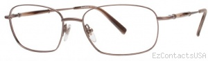 Tommy Bahama TB 114 Eyeglasses - Tommy Bahama