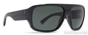Von Zipper Gatti Polarized Sunglasses - Von Zipper