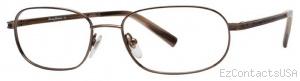Tommy Bahama TB 113 Eyeglasses - Tommy Bahama