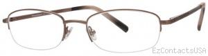 Tommy Bahama TB 112 Eyeglasses - Tommy Bahama