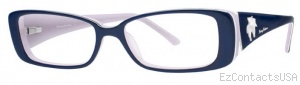 Tommy Bahama TB 111 Eyeglasses - Tommy Bahama