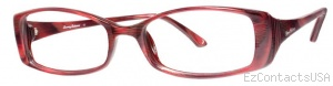 Tommy Bahama TB 110 Eyeglasses - Tommy Bahama