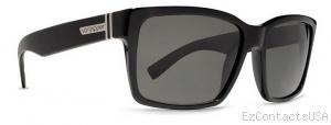 Von Zipper Elmore Sunglasses - Von Zipper