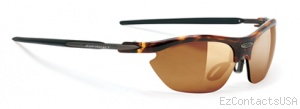Rudy Project Rydon II Sunglasses - Rudy Project