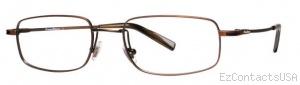 Tommy Bahama TB 80 Eyeglasses - Tommy Bahama