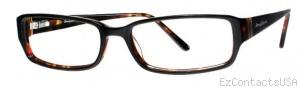 Tommy Bahama TB 76 Eyeglasses - Tommy Bahama