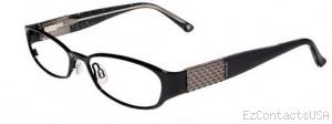 Bebe BB 5019 Eyeglasses - Bebe