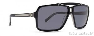 Von Zipper Manchu Sunglasses - Von Zipper
