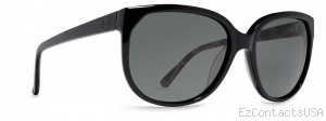 Von Zipper Spazz Sunglasses - Von Zipper
