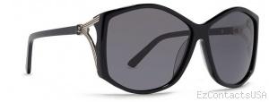 Von Zipper Rosebud Sunglasses - Von Zipper