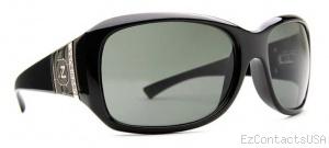 Von Zipper Banshee Sunglasses - Von Zipper