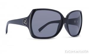 Von Zipper Trudie Sunglasses - Von Zipper