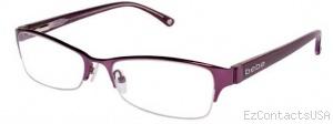 Bebe BB5010 Eyeglasses - Bebe