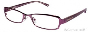 Bebe BB 5009 Eyeglasses - Bebe