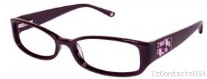 Bebe BB 5007 Eyeglasses - Bebe