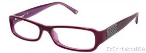 Bebe BB 5006 Eyeglasses - Bebe