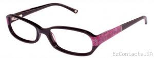 Bebe BB 5004 Eyeglasses - Bebe