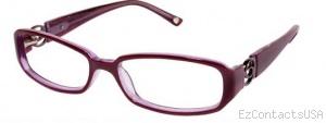 Bebe BB 5001 Eyeglasses - Bebe