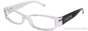 Bebe BB 5000 Eyeglasses - Bebe