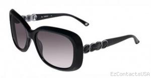 Bebe BB 7021 Sunglasses - Bebe
