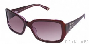 Bebe BB 7006 Sunglasses - Bebe